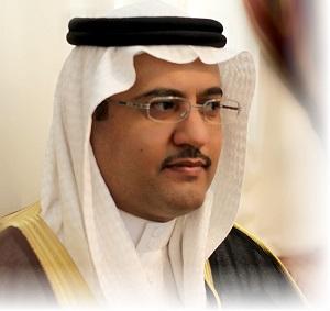 عبدالعزيز علي يحي القحطاني