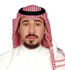 فهد كشيم احمد القحطاني