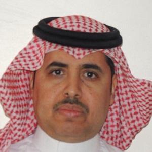 تركي عزيز محمد العتيبي