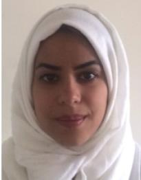 سمية محمد عناني