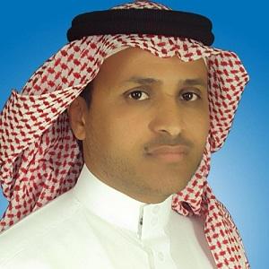 سعود موسى الصلاحي