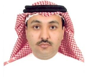 ناصر حمزة محمد الجهني