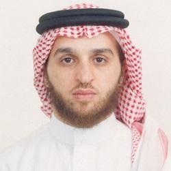 أحمد ناصر عبدالله آل مقبل