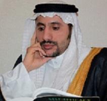 علي حسين علي الحوري