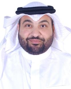 عمرو جمال شهاب حلواني