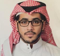 عبدالرحمن عبدالله محمد الحبيب