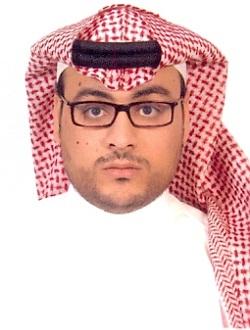 طارق محمد مشعل الجرباء