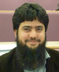 عبدالله عطية خضر الزهراني