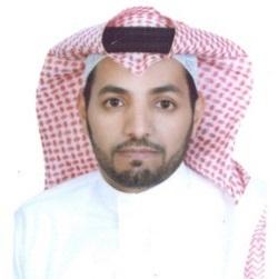 عبدالله مطر فهيد الشهراني