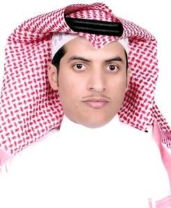أحمد راشد حمد الطيار