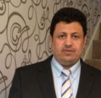 ناصر نماس منيف البقمي