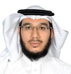 عبدالله عمر الرابغي