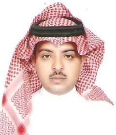 عبدالرب أحمد مهدي آل خنجف