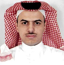 سامي سعيد محمد الحارثي