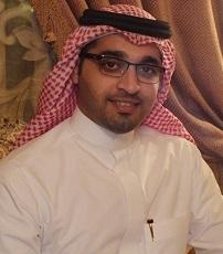 محمد أبوبكر أحمد باقادر