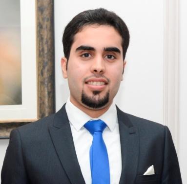 مشعل عبدالعزيز محمد الضبيب