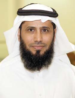 جعيثن عبدالله الحربي