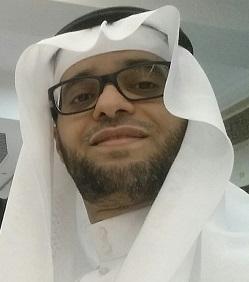 مسلّم محمد عبدالعزيز المسلّم
