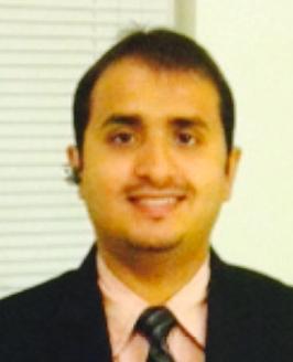 محمد أحمد الشرفي