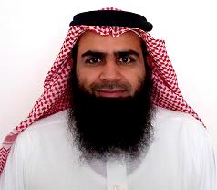 إياد عبدالعزيز الهندي