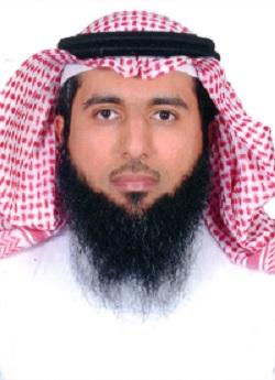 عبدالله سليمان محمد السلمي