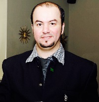 حسين صالح حمزة غلام