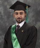 حاكم محسن مصيليخ البلعاسي