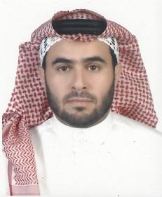 عبدالرحمن سعيد خميس الدوسري