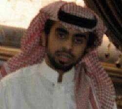 عبدالعزيز سعود عبدالعزيز خضير