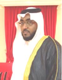عبده علي المعشي