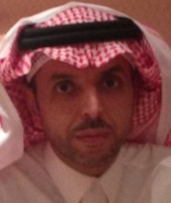 وليد ابراهيم غانم الغانم