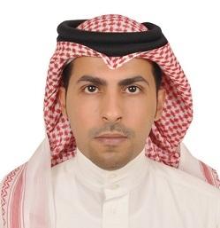 محمد حمود حامد الحربي