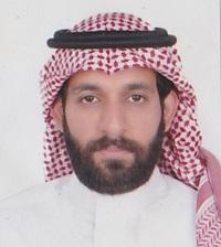 عثمان راشد أحمد الزهراني