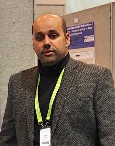 طارق علي عامر الشهري