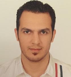 أحمد محمد عبد الله الخطيب