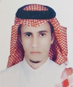 عبدالمحسن يحيى أحمد عسيري