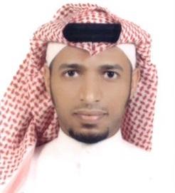 علي عبده حسين صيقل