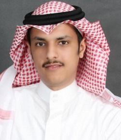 محمد خالد محمد الحناوي