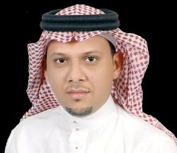 ماجد حمدان عامر السلمي