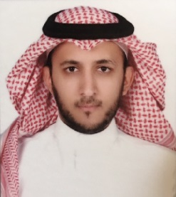 سليمان عبدالعزيز عبدالرحمن الشثري