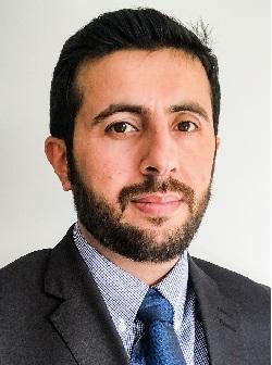 ناصر راقع راشد القحطاني