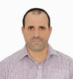 مرزوق ناصر حشران آل صليع