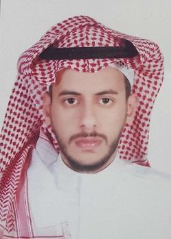 تركي عيسى عبدالله الحربي