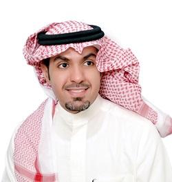 عادل بن عبدالرحمن بن محمد أباالخيل