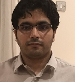 عبدالله الحميدي مبارك العتيبي