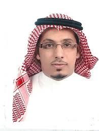 منصور علي محمد الغامدي