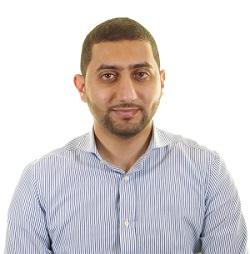 فهد بن احمد بن ضيف الله الجباب
