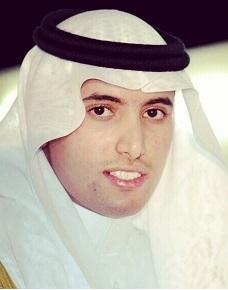 خالد منسي مبارك الثبيتي