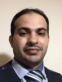 منصور بن أحمد بن علي آل سحاق