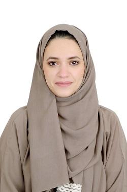 وجنات علي حسن تونسي
